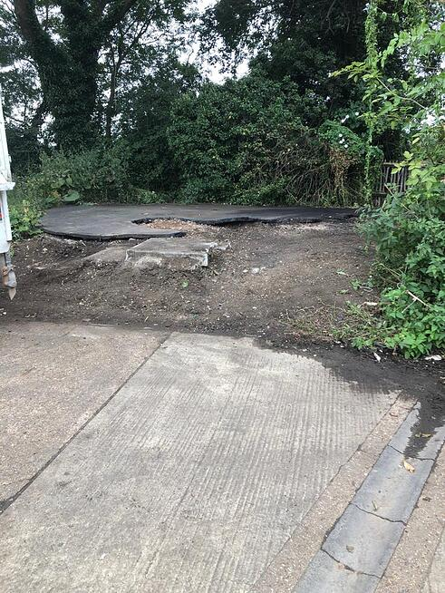 Commerical-Waste-Clearance-in-Writtle-Chelmsford