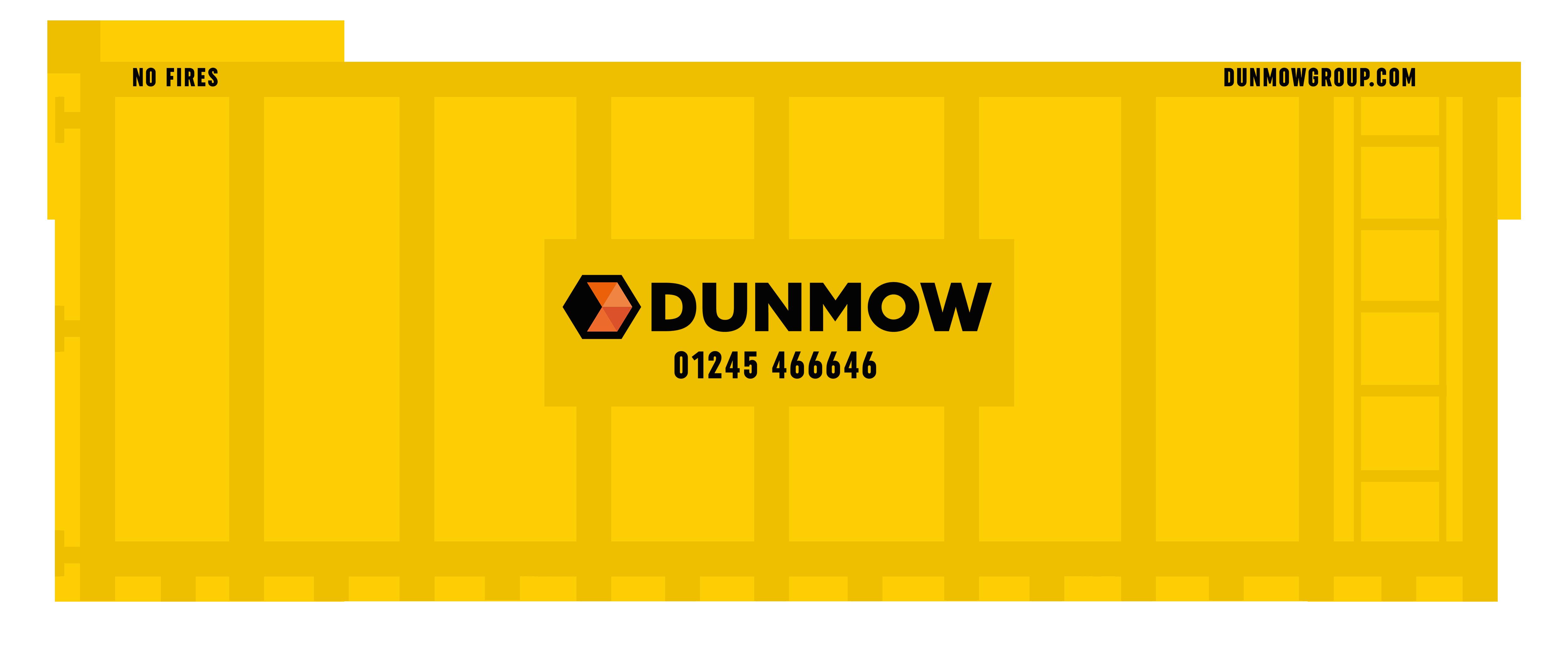 Dunmow-RORO-Illustration-20-Yard