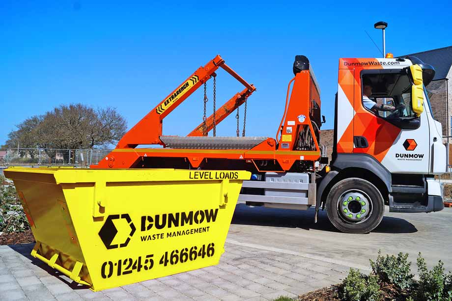 05-Dunmow-Commercial-Waste-Disposal-01
