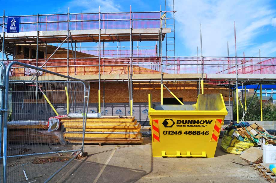 06-Dunmow-Commercial-Skip-Hire-01