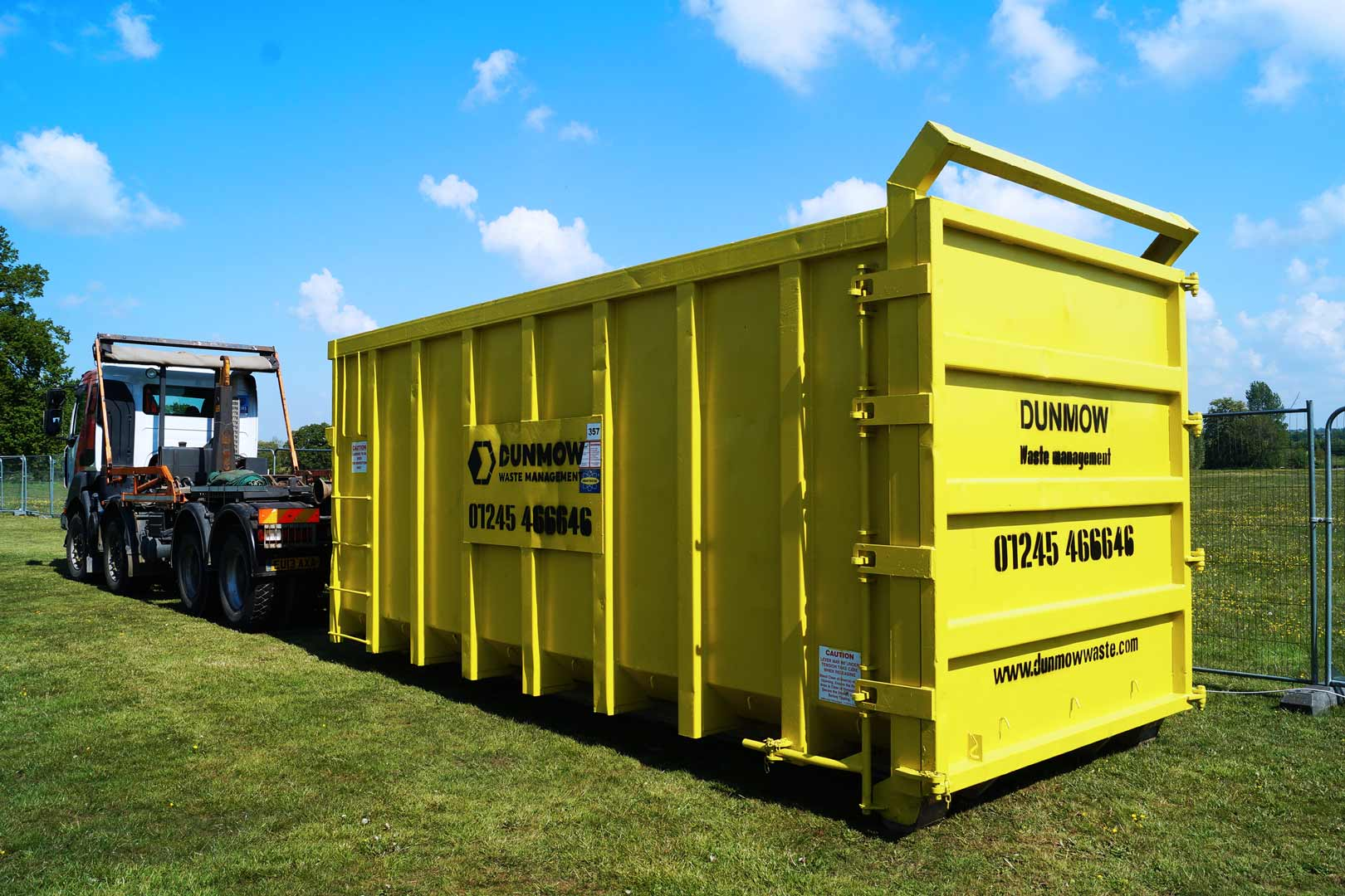 03-DS-Large-Skips-01