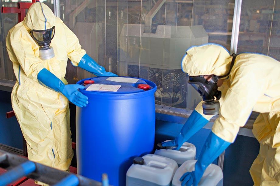 01-Dunmow-Hazardous-Waste-Chemicals-01