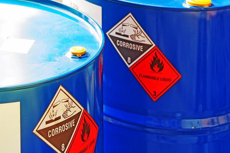01-Dunmow-Hazardous-Waste-Waste-Oils-01