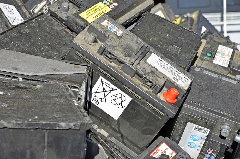 01-Dunmow-Hazardous-Waste-Batteries-01