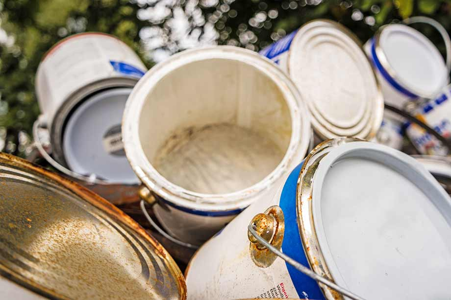 01-Dunmow-Hazardous-Waste-Paint-01