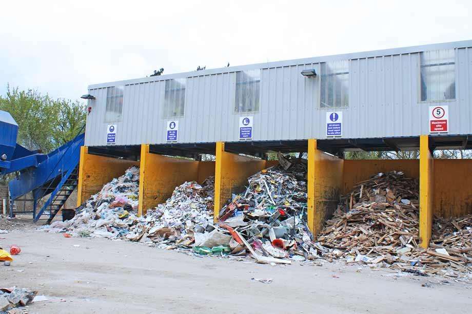 01-Dunmow-Our-Recycling-Centre-Recycling-Services-01