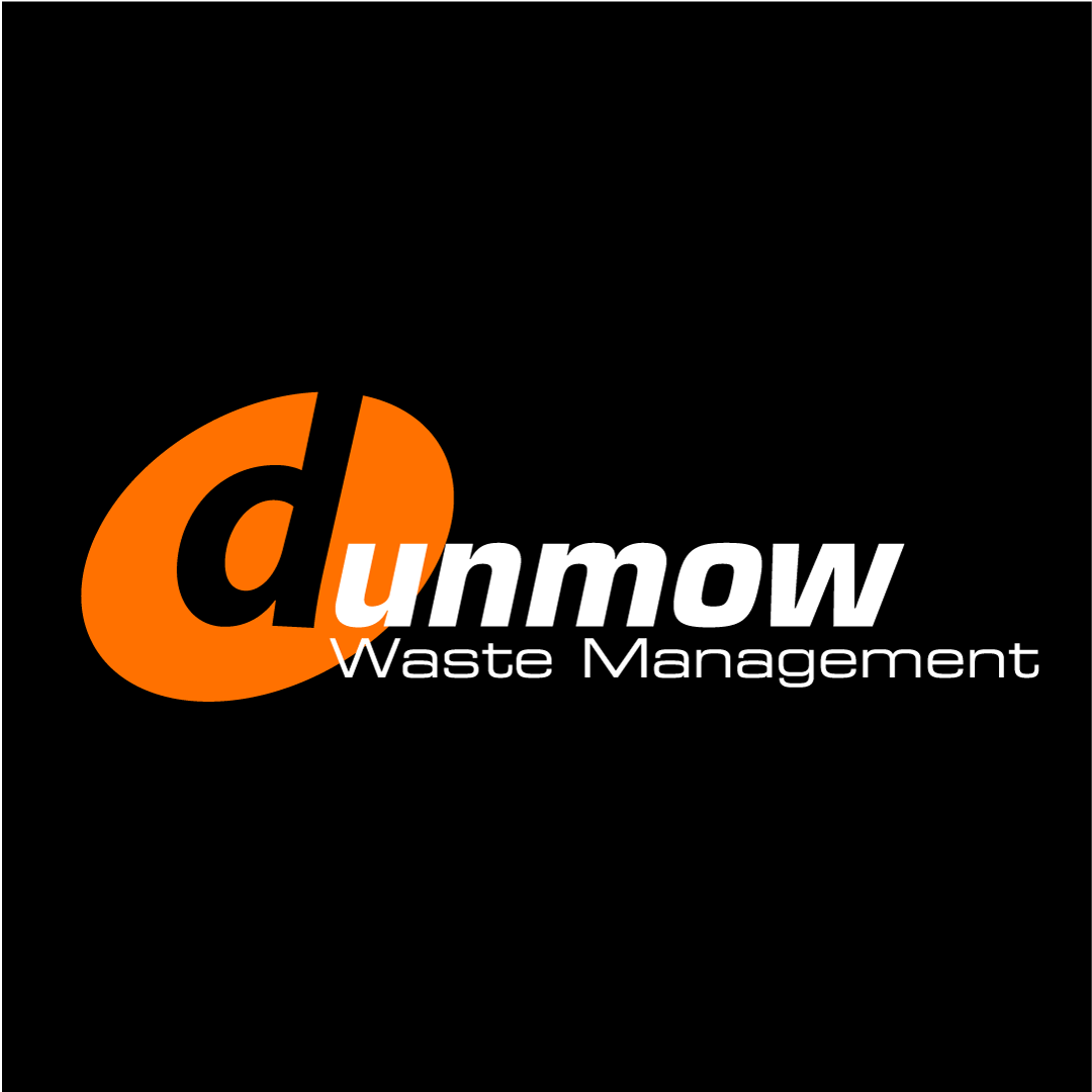 01-Dunmow-Waste-Management-1987-BWO