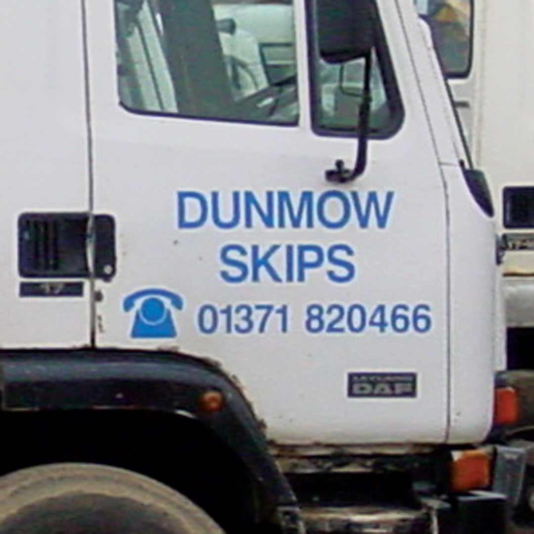 02-Dunmow-Skips-Ltd-2001-BB-02