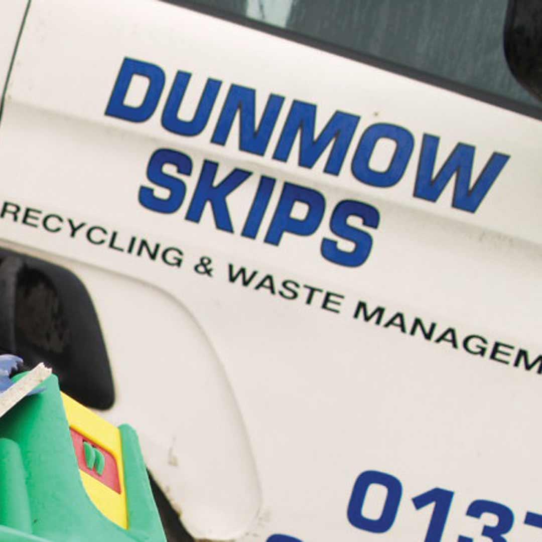 02-Dunmow-Waste-Kart-A-Way-2012-03