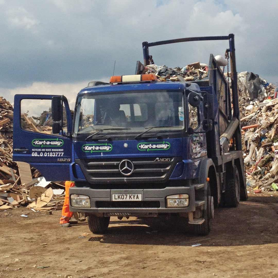 05-Dunmow-Waste-Kart-A-Way-2012-02