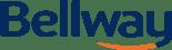 1-Bellway-Logo-BO