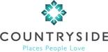 6-Countryside-Logo-GGW