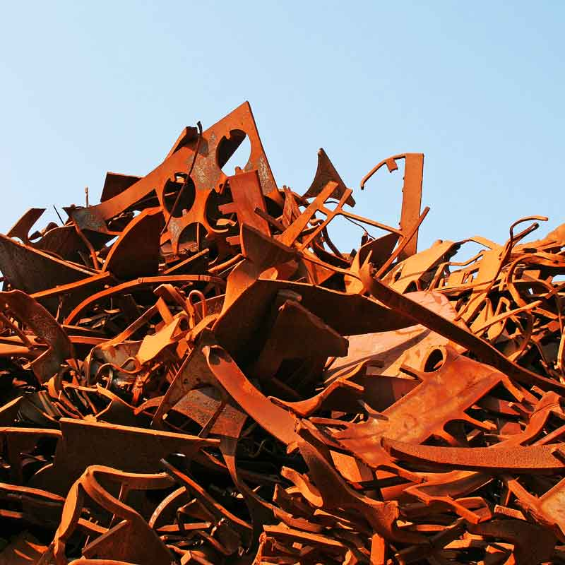 01-Dunmow-Scrap-Metal-Iron-01