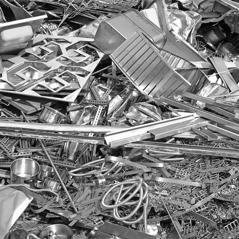 01-Dunmow-Scrap-Metal-Aluminium-01