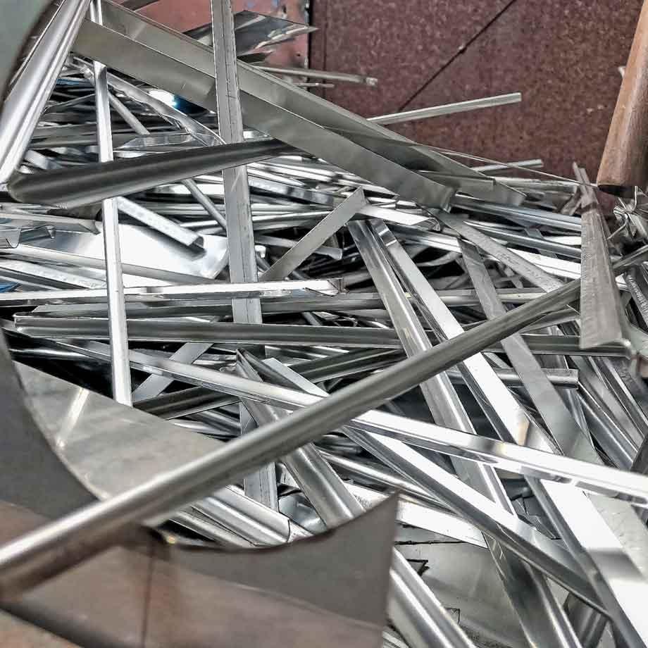 01-Dunmow-Scrap-Metal-Stainless-Steel-01
