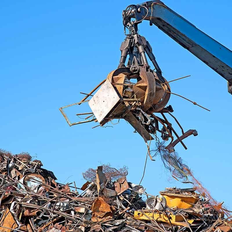 05-Dunmow-Scrap-Metal-Recycling-05