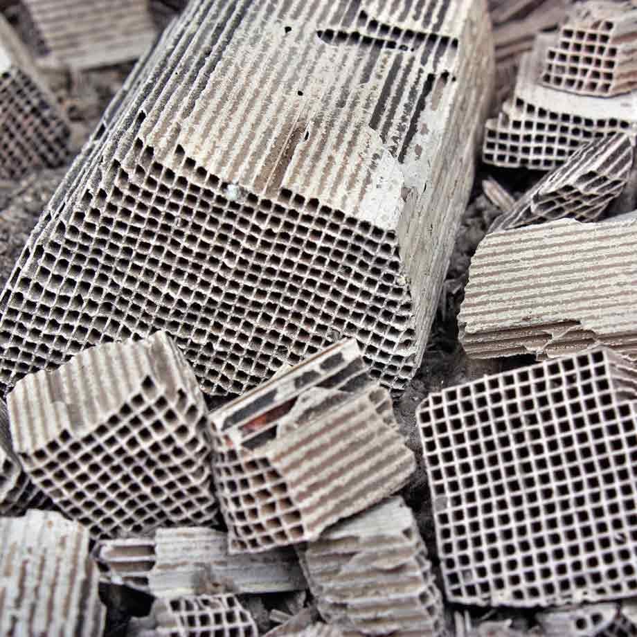01-Dunmow-Scrap-Metal-Catalytic-Converter-01