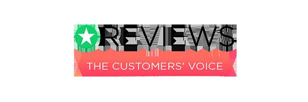 reviews-header-image
