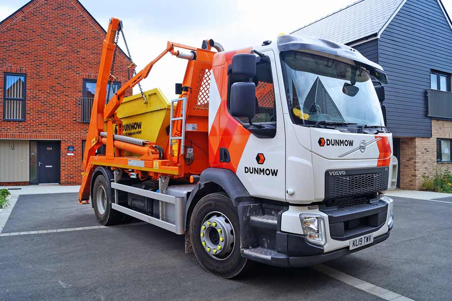 05-Dunmow-LP-Skip-Hire-Stansted-05