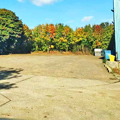 01-Dunmow-Blog-Commercial-Waste-Clearance-Braintree-01