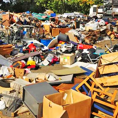 02-Dunmow-Blog-Commercial-Waste-Clearance-Braintree-02