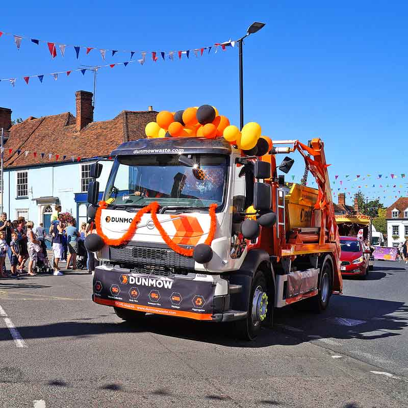 01-Dunmow-Blog-Dunmow-Group-Largest-Carnival-01