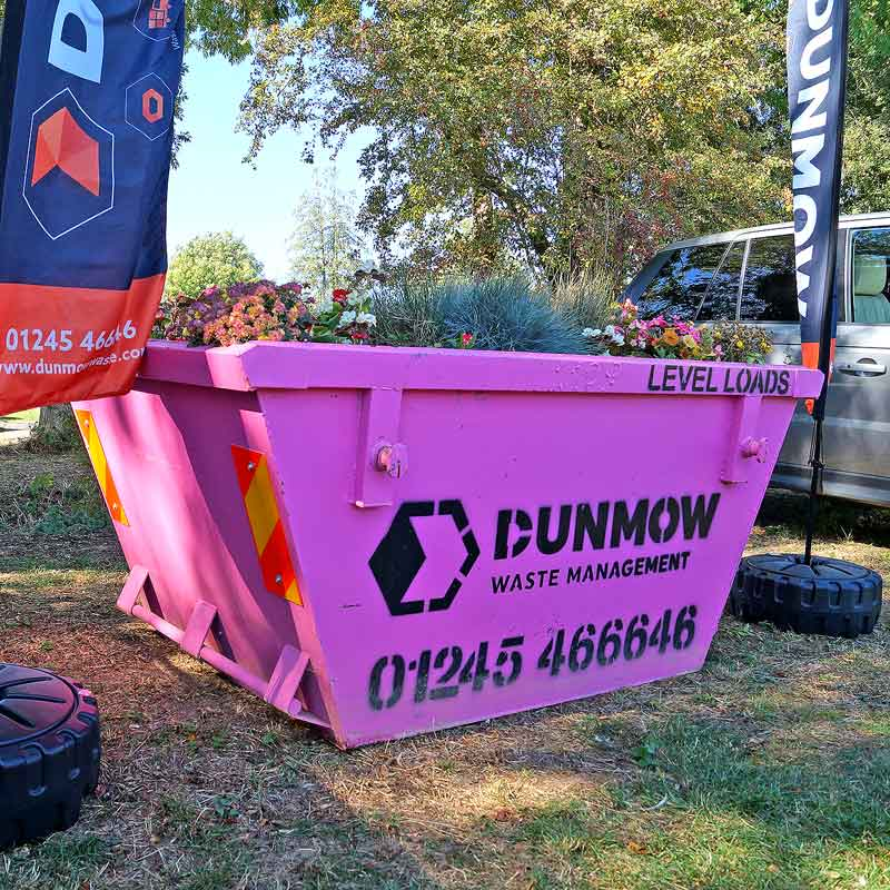 02-Dunmow-Blog-Dunmow-Group-Largest-Carnival-02