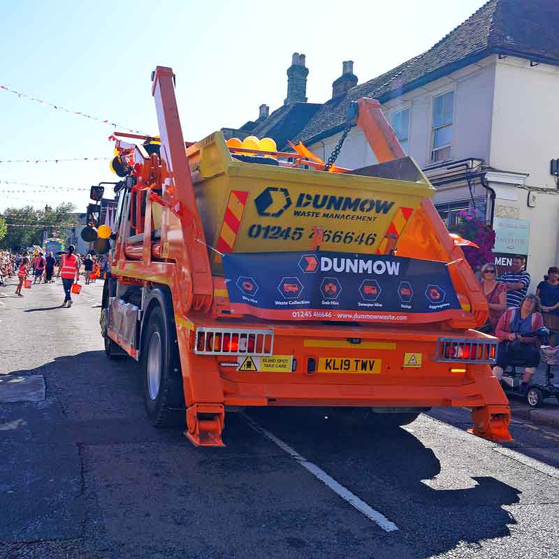 03-Dunmow-Blog-Dunmow-Group-Largest-Carnival-03