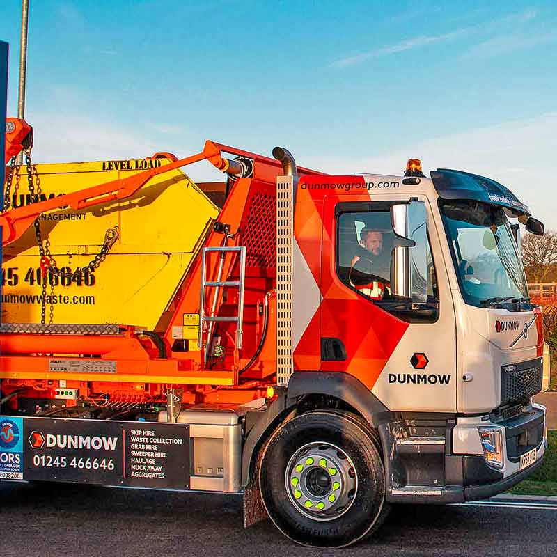01-Dunmow-Blog-Low-Emission-Skip-Lorries-01
