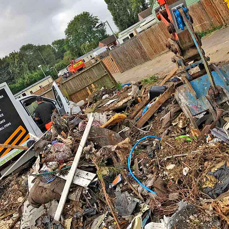 01-Dunmow-Blog-Combating-Fly-Tipping-01