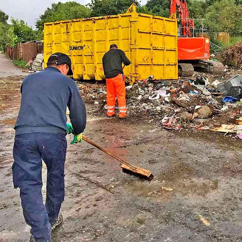 02-Dunmow-Blog-Combating-Fly-Tipping-02