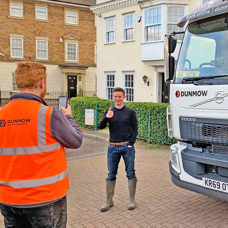 01-Dunmow-Blog-Business-as-Usual-01