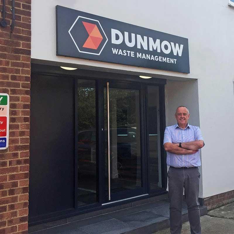 01-Dunmow-Blog-Richard-Clark-Transport-General-Manager-01