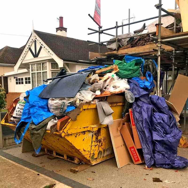 02-Dunmow-Blog-What-Can-I-Put-In-a-Skip-02