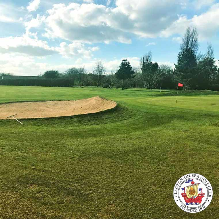 01-Dunmow-Blog-Clacton-Golf-Club-Sponsorship-01