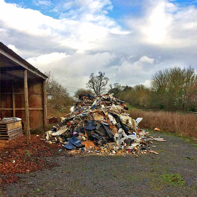 01-Dunmow-Blog-Fly-Tipping-01