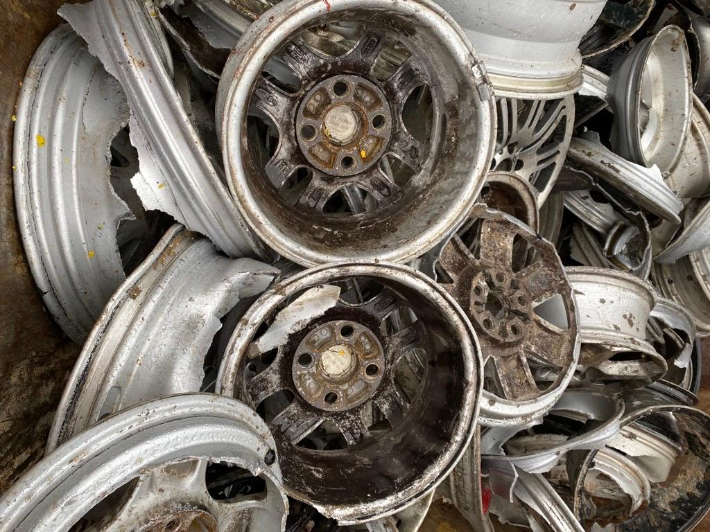 Dunmow-Group-Alloy-Wheel-Scrap-Metal-Recycling