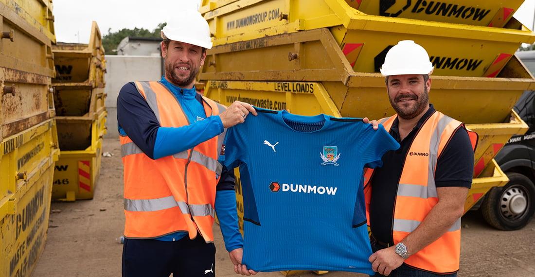 Dunmow-Group-Sponsor-Dunmow-Town-FC-2