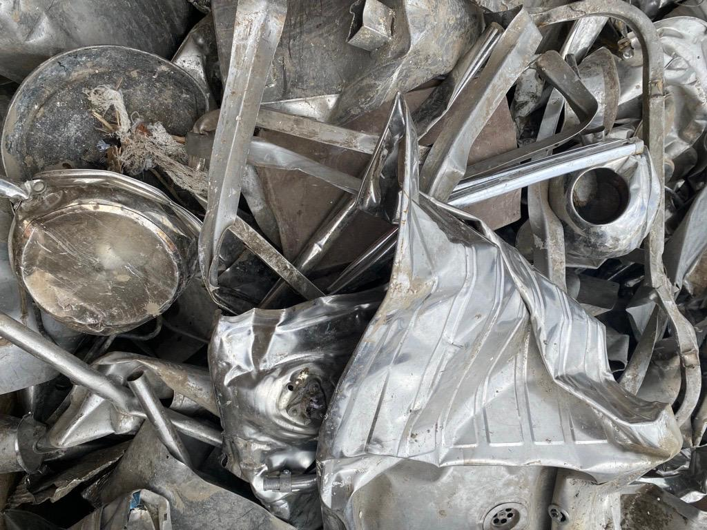 Dunmow-Group-Stainless-Steel-Scrap-Metal-Recycling