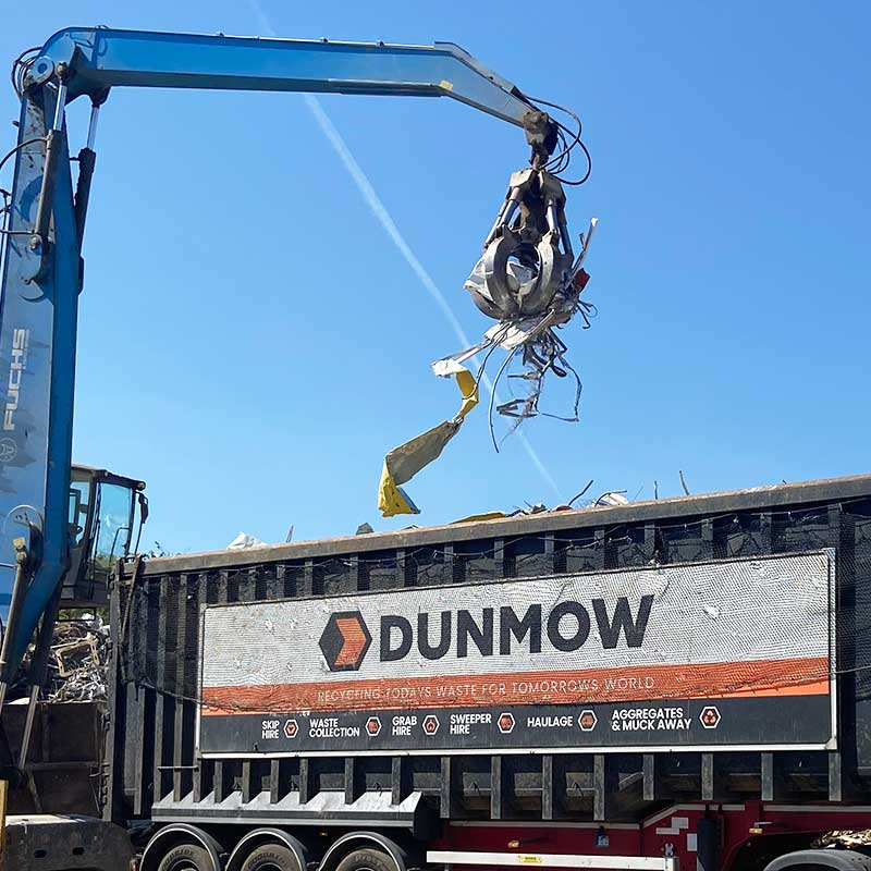Dunmow-Metal-Recycling-Scrap-1