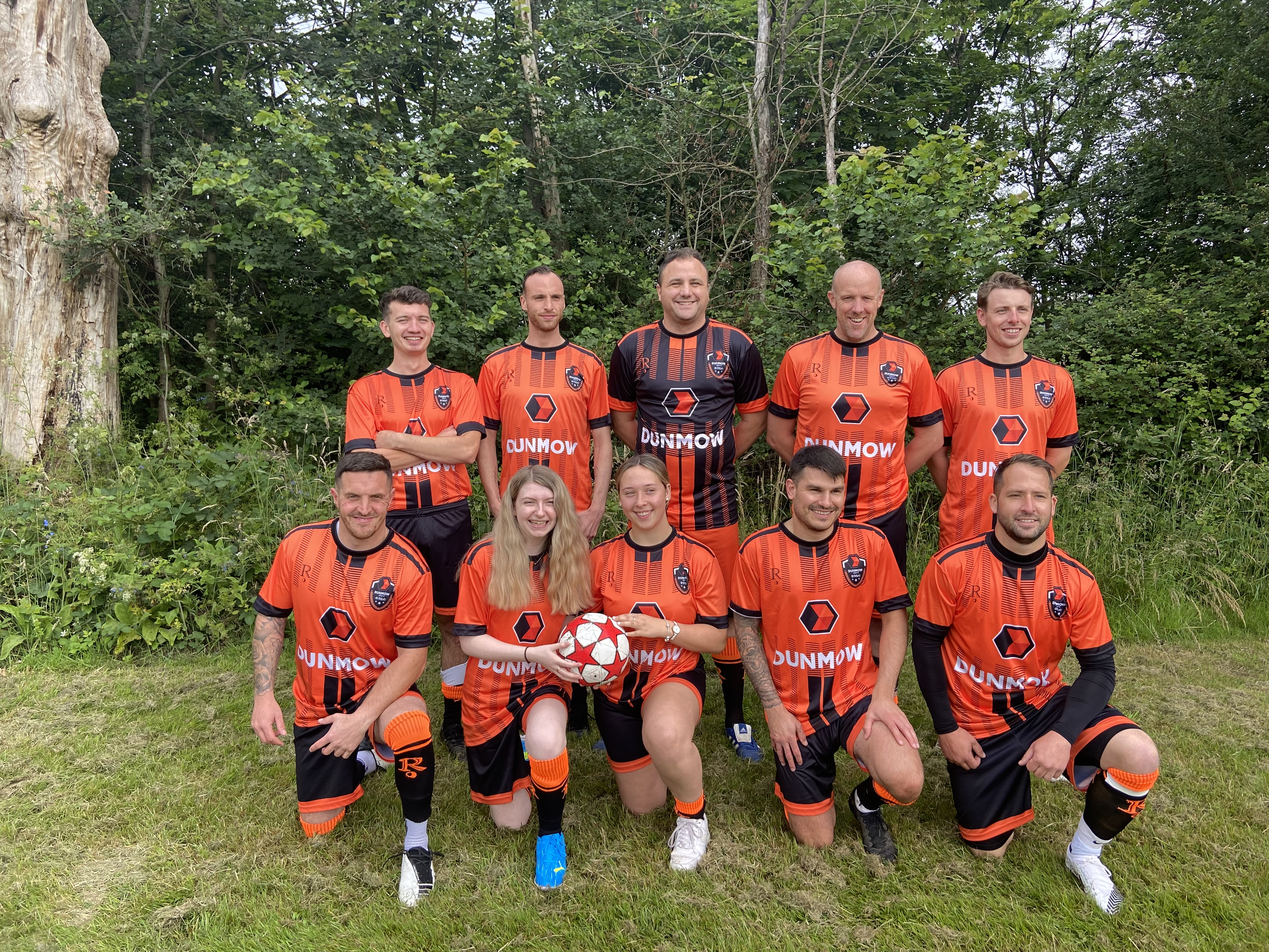 Dunmow-Group-Waste-World-Cup