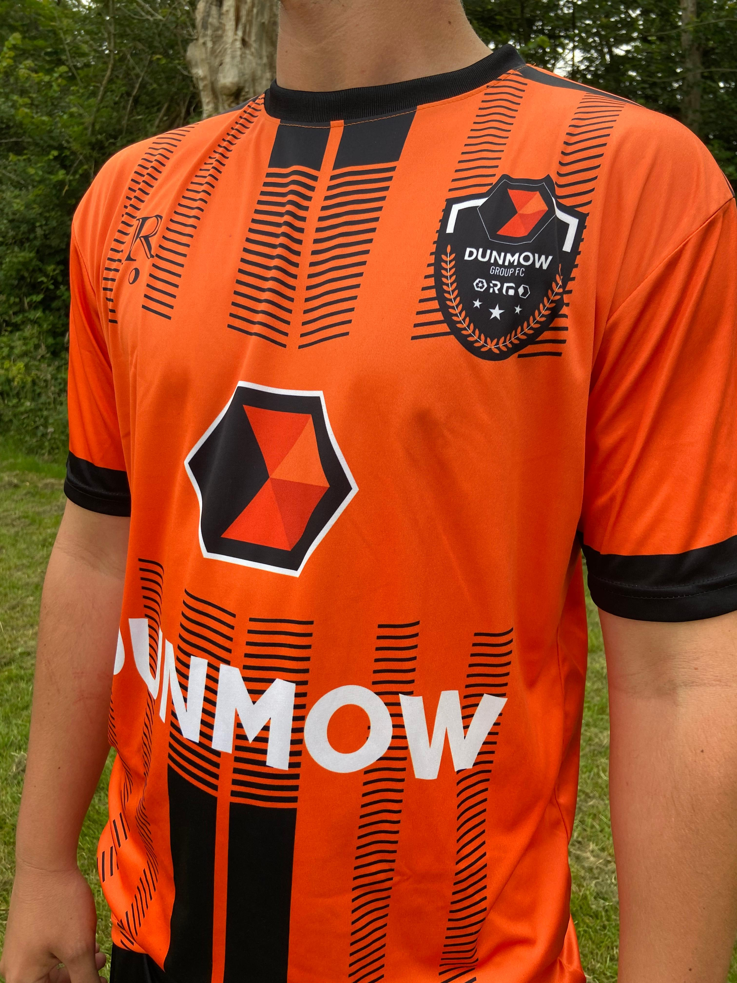 Dunmow-Group-Waste-World-Cup-Kit