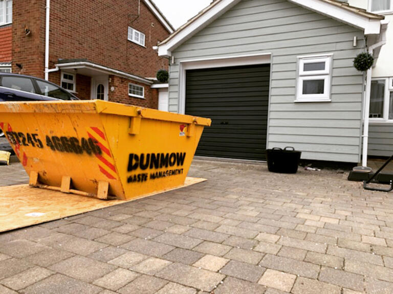 Dunmow-Group-How-Much-Is-It-To-Hire-A-Skip