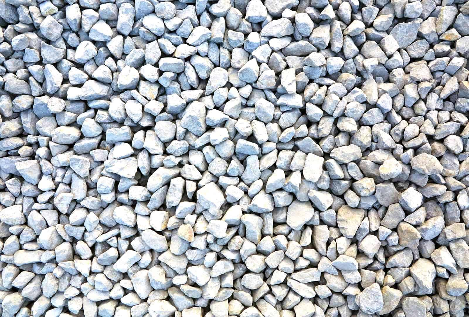 Dunmow Group - Aggregates - 01