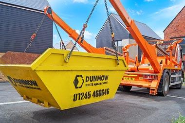 01-Dunmow-Commercial-Builders-Skips-01