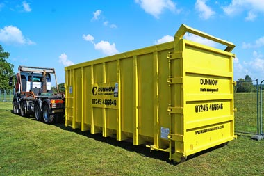 02-Dunmow-Commercial-RORO-Skips-01
