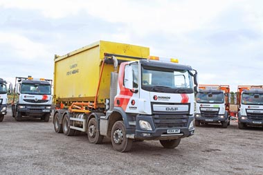 04-Dunmow-CS-Hazardous-Skips-01