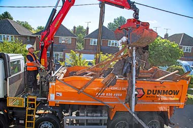 04-Dunmow-Waste-Collection-Construction-Waste-01