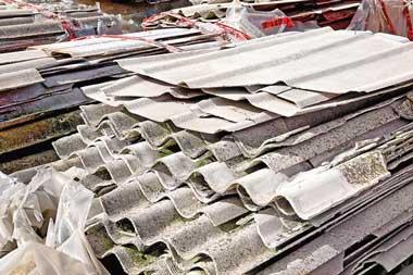 01-Dunmow-Hazardous-Waste-Asbestos-01