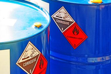 03-Dunmow-Hazardous-Waste-Waste-Oils-01